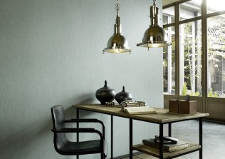 Martens-Interieur-behang-arte-