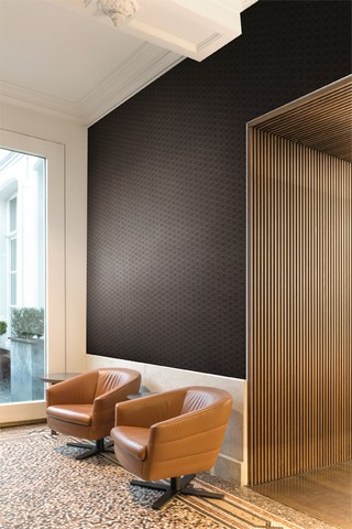 Martens-Interieur-behang-masureel-